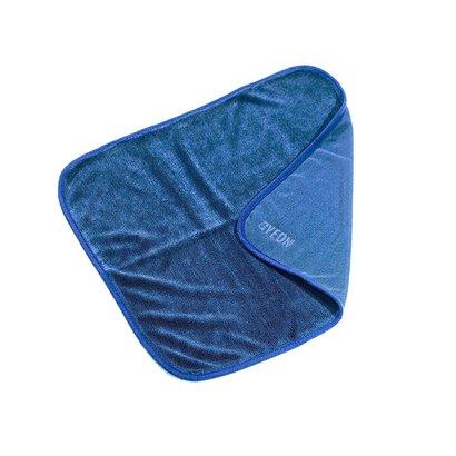 Gyeon Gyeon - Q²M Silk Dryer 50x55cm