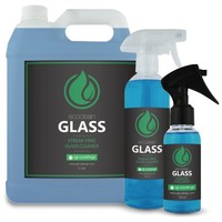 IGL Coatings Ecoclean Glass 5L