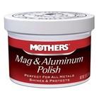 Mothers Mag & Aluminum Polish 280gr