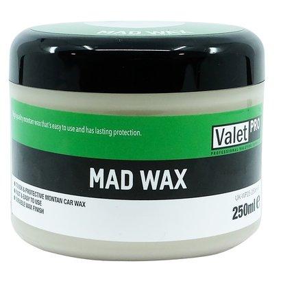 ValetPro ValetPro - Mad Wax 250ml