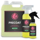 IGL Coatings Ecoclean Pre-coat 5L