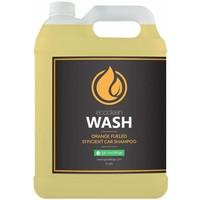 IGL Coatings Ecoclean Wash 5L
