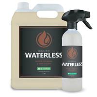 IGL Coatings Ecoclean Waterless 500ml