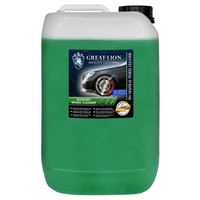 Great-Lion Bleeding Wheel Cleaner 25L