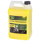 3D Car Care 3D Car Care - Extractor Shampoo 1 Gallon