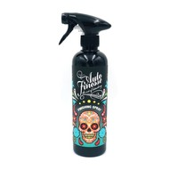 Auto Finesse Finishing Spray 500ml (Limited Edition)
