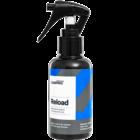 CarPro Cire en Spray Reload 100ml
