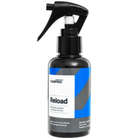CarPro Cire en Spray Reload 100ml
