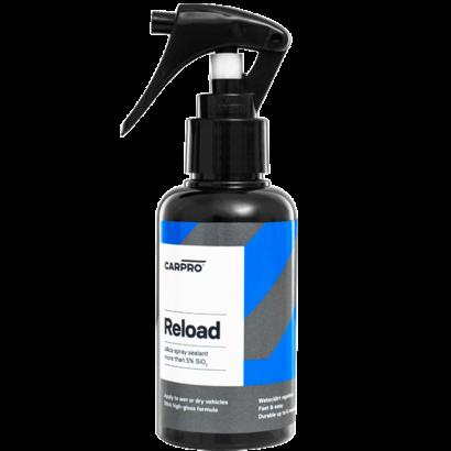 CarPro Carpro - Cire en Spray Reload 100ml