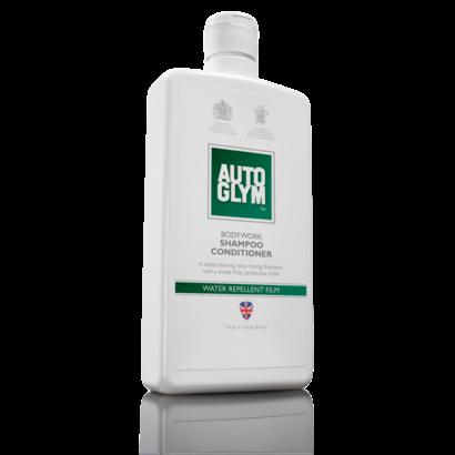 Autoglym Autoglym - Bodywork Shampoo Conditioner 500ml