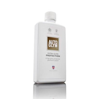 Autoglym Autoglym - Extra Gloss Protection 500ml