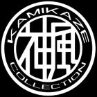 Kamikaze Collection
