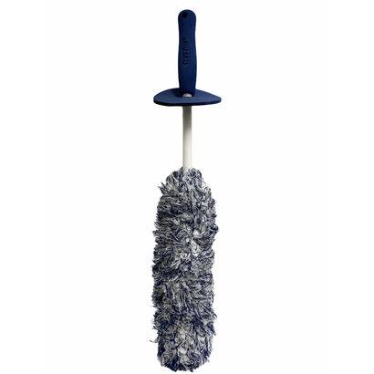 Gyeon Gyeon - Q²M Wheel Brush Medium