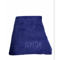 Gyeon Q²M Polish Wipe 40x40cm