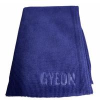 Gyeon Q²M BaldWipe 40x40cm