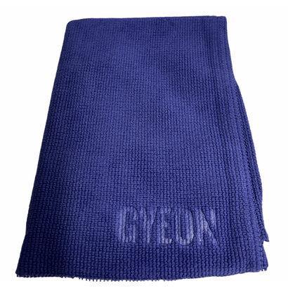 Gyeon Gyeon - Q²M BaldWipe 40x40cm