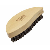 Gyeon Q²M Leather Brush