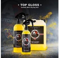 AutoBrite Direct Top Gloss Shine