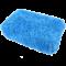 Mike O'Fiber Mike O'Fiber - Royal Plush Microfiber Applicator