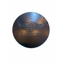 Angelwax Alchemy Metal Polish