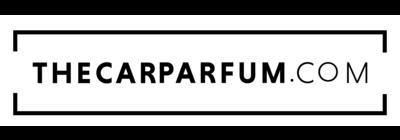 The Car Parfum