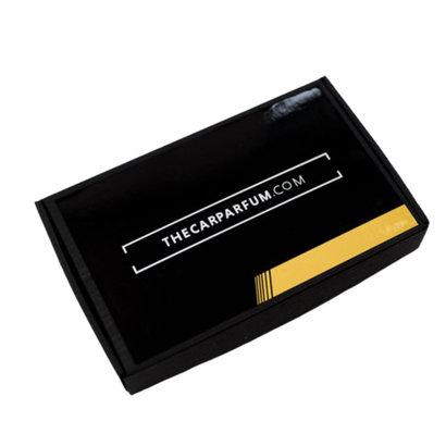 The Car Parfum The Car Parfum - Variatie Box 6 Pack