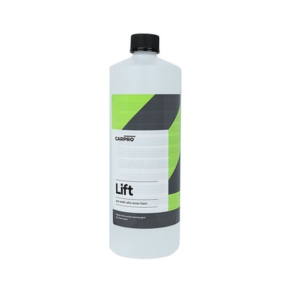 CarPro CarPro - Lift Snow Foam 1L