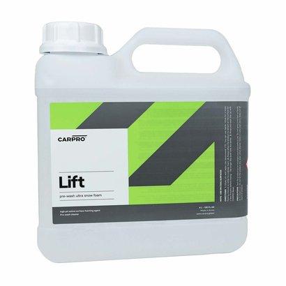 CarPro CarPro - Lift Snow Foam 4L