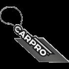 CarPro Air Freshener Squash