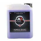 AutoBrite Direct Purple Velvet High Gloss Shampoo 5L