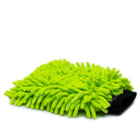 IGL Coatings Green Mitt