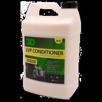 3D Car Care LVP Conditioner 1 Gallon