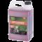 3D Car Care 3D Car Care - LVP Cleaner 1 Gallon