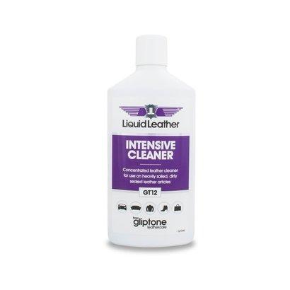 Gliptone Leather Care Gliptone - Liquid Leather Intensive Cleaner 250ml