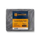 3D Car Care Ewocar Special Drying Towel