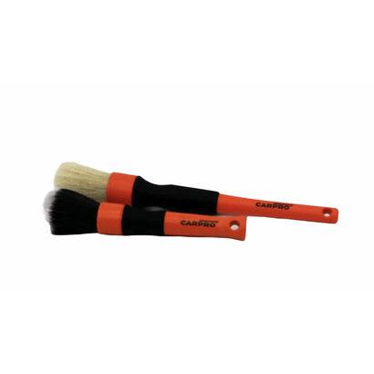 CarPro CarPro - Detailing Brush Set