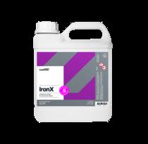 CarPro Iron.X Cleaner  4L