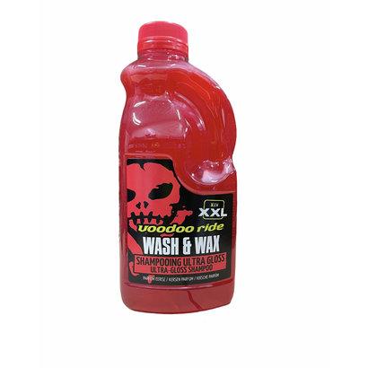 VooDoo Ride VooDoo Ride - Wash & Wax XXL