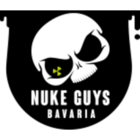 Nuke Guys