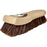 Nuke Guys Horse Hair Brush
