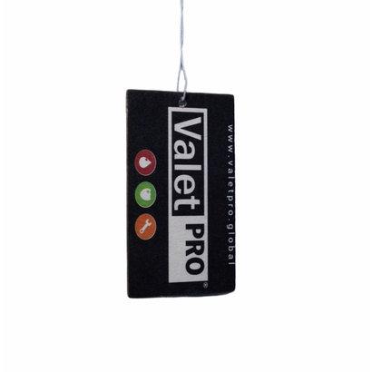 ValetPro ValetPro - Coconut Crush Air Freshener