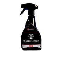 SwissTec Wheel Cleaner 500ml