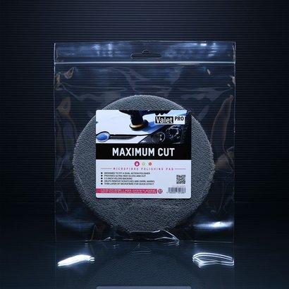 ValetPro ValetPro - Maximum Cut Polishing Pad 125mm
