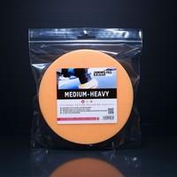 ValetPro Medium-Heavy Polishing Pad