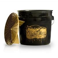 Nuke Guys Golden Bucket Set