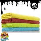 Nuke Guys Rainglow Premium Microfiber Towel 4 Pack