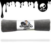Nuke Guys Asphaltliebe 5-Pack All-Purpose Microfiber Cloth