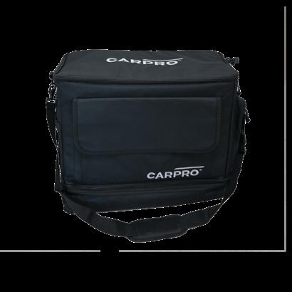 CarPro CarPro - XL Detailing Bag