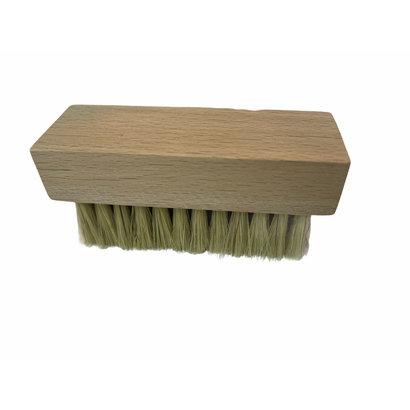 Gliptone Leather Care Gliptone - Liquid Leather Brush