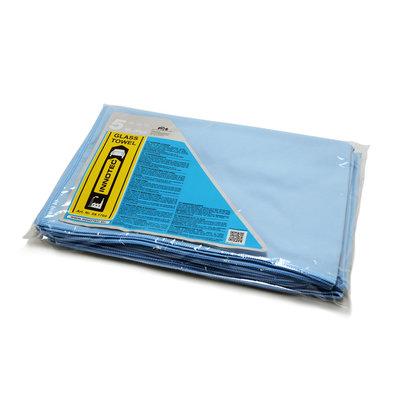 Innotec Innotec - Glass Towel 5 Pack